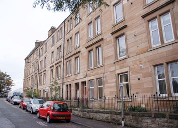 2 bed flat to rent in Dundee Terrace, Edinburgh EH11