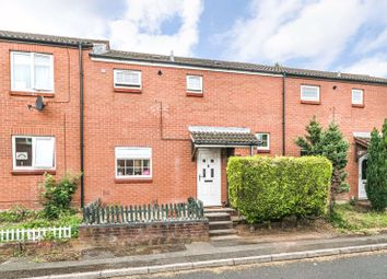 2 bed property to rent in Mickleton Close, Redditch B98