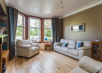 Thumbnail 3 bed property for sale in Grahamston Avenue, Glengarnock, North Ayrshire