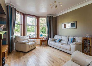 Thumbnail 4 bedroom property for sale in Grahamston Avenue, Glengarnock, North Ayrshire