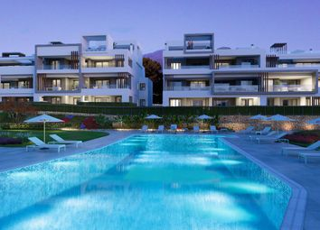 Thumbnail Apartment for sale in 29680 Estepona, Málaga, Spain
