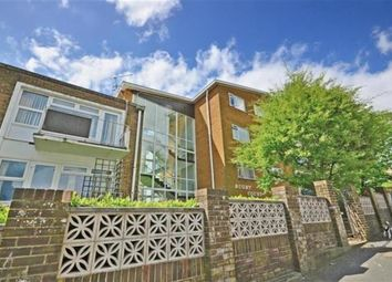 Thumbnail 2 bed flat to rent in Rugby Court, Bristol Gardens, Brighton