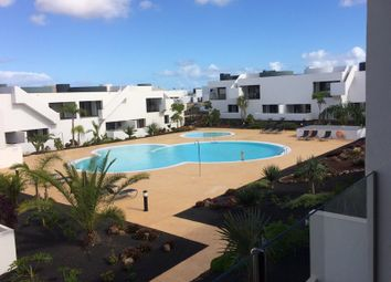 Thumbnail 1 bed apartment for sale in C/ Puipana, 3, Villaverde, Fuerteventura, Canary Islands, Spain