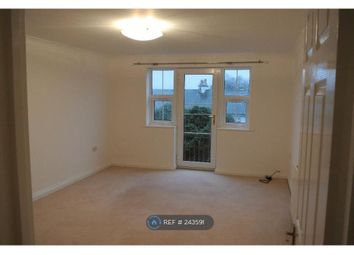 Thumbnail 2 bed flat to rent in Constitution Hill Road, Dorset