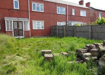 Thumbnail 3 bedroom semi-detached house for sale in Worksop Road, Swallownest, Sheffield