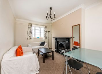 Thumbnail 2 bed flat to rent in Hanover Court, Shepherds Bush
