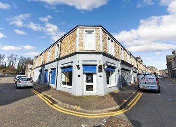 Thumbnail Studio to rent in Commercial Street, Kirkcaldy