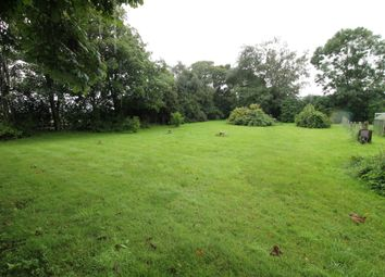 Thumbnail Land for sale in North End, Burgh-By-Sands, Carlisle