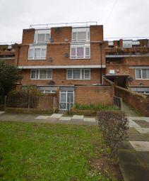 Thumbnail 1 bed flat for sale in Priory Court, Cheltenham Road, Peckham Rye, London