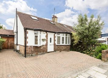 5 bed property for sale in Balmoral Gardens, London W13