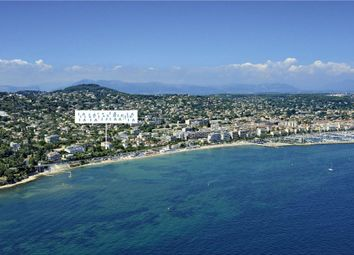 Thumbnail 1 bed apartment for sale in Golfe-Juan, 06220, France