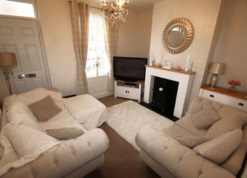 Thumbnail 2 bed property to rent in Arundel Road, Chapeltown, Sheffield