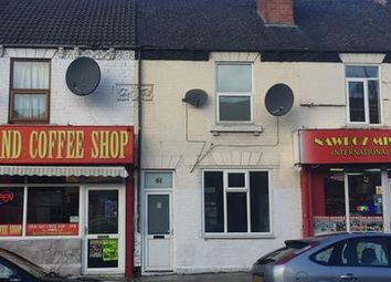 Thumbnail Retail premises to let in 61 Copley Road, Doncaster, South Yorkshire
