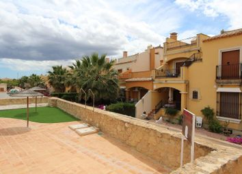 Thumbnail 3 bed town house for sale in Algorfa, Alicante, Spain