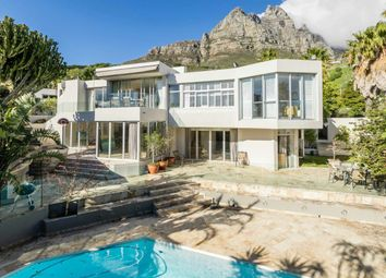Thumbnail 3 bed detached house for sale in Geneva Drive, Atlantic Seaboard, Western Cape