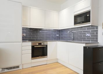Thumbnail 1 bed flat for sale in Bell Street, Reigate