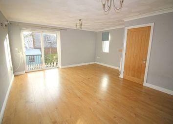 3 bed detached house for sale in Pollards Way, Saltash PL12
