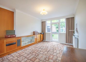 Thumbnail 3 bed detached house for sale in Trentham Gardens, Nottingham