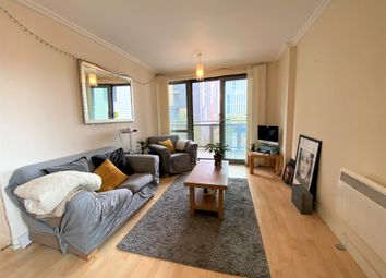 Thumbnail 2 bed flat to rent in Victoria Road, Acton, London