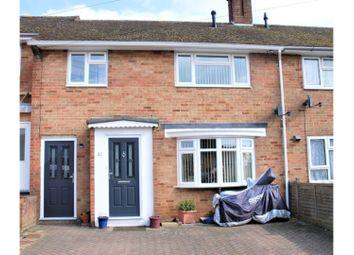 3 bed terraced house for sale in Long Chaulden, Hemel Hempstead HP1