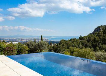 Thumbnail Villa for sale in 07013, Son Vida, Spain