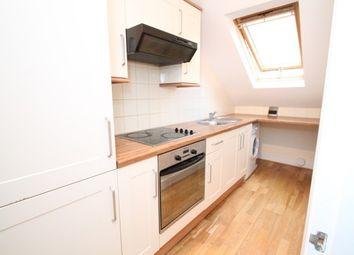Thumbnail 1 bed flat to rent in Waldenshaw Road, Forest Hill