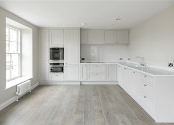 Thumbnail 2 bed flat for sale in Apartment Hope House, Lansdown Road, Bath