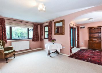 Thumbnail 4 bedroom detached house for sale in Belmont, Hereford