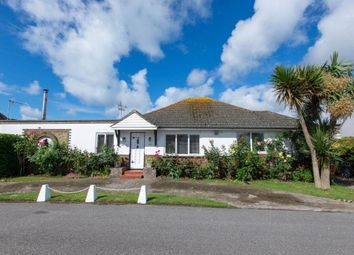 3 bed detached bungalow for sale in Florida Close, Ferring BN12