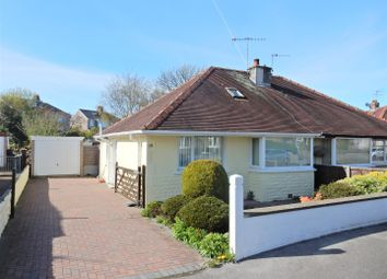 Thumbnail 2 bed property for sale in Rylstone Drive, Heysham, Morecambe