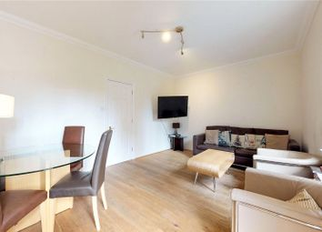 Thumbnail 2 bed flat to rent in Spital Square, London