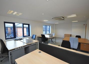 Thumbnail Serviced office to let in Gemini Business Park, Sheepscar Way, Leeds