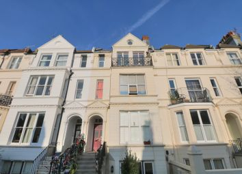 Thumbnail 2 bed maisonette for sale in Lorna Road, Hove