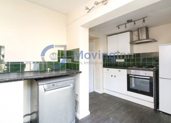 Thumbnail 3 bed terraced house for sale in Mitcham Road, Croydon, Surrey