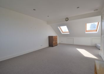 Thumbnail Room to rent in Ardgowan Road, London