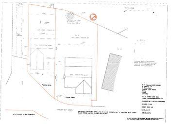 4 bed detached house for sale in Van Der Bilt Court, Blue Bridge, Milton Keynes MK13