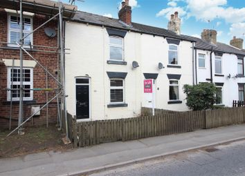2 bed terraced house for sale in Leadwell Lane, Rothwell, Leeds LS26