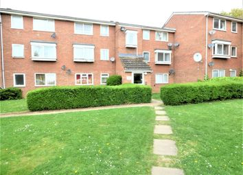 Thumbnail 2 bed flat for sale in Evergreen Way, Hayes, Middlesex, United Kingdom