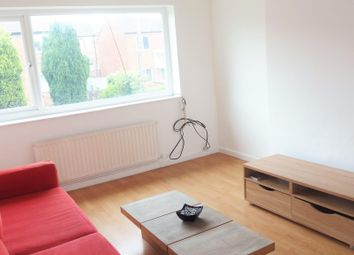 Thumbnail 3 bed detached house to rent in Gillie Street, Walkergate, Newcastle Upon Tyne