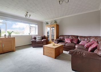 2 bed maisonette for sale in Green Acre, Aylesbury HP21