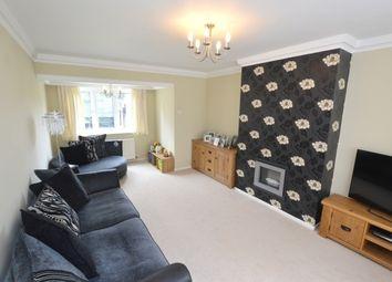 Thumbnail 3 bed property to rent in Whitecotes Lane, Walton, Chesterfield