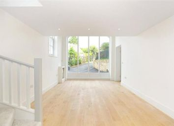 Thumbnail 1 bed detached house for sale in Town Hill, Lamberhurst, Tunbridge Wells, Kent