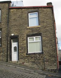 Thumbnail 2 bed terraced house to rent in Chapel Street, Colne