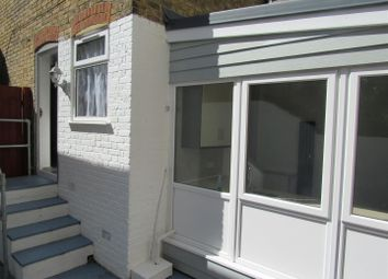 Thumbnail 2 bed cottage for sale in Brunswick Square, Herne Bay