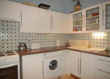 Thumbnail 3 bed flat to rent in Bruntsfield Avenue, Edinburgh