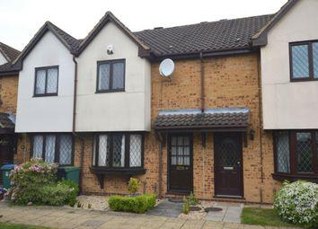 Thumbnail 2 bedroom terraced house for sale in Alder Walk, Garston