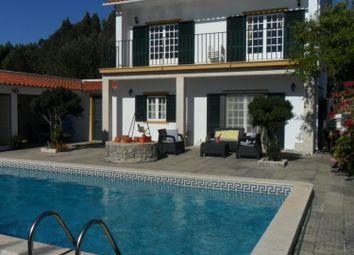 Thumbnail 3 bed detached house for sale in Vidais, Caldas Da Rainha, Costa De Prata, Portugal