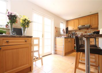 Thumbnail 3 bed property to rent in Deans Road, Hanwell, London