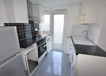 Thumbnail Studio to rent in Wanstead Park Road, Ilford