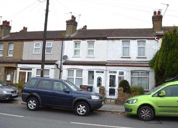 Thumbnail 3 bed property to rent in Heath Lane, Dartford